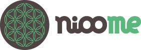 Nioome