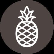 Ananas : Le cocktail de vitamines essentielles
