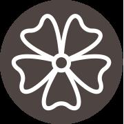 Fleur de mauve : Le concentré de douceur pour mieux digérer